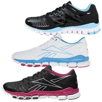 reebok-realflex-fusion-tr-damen-sneaker