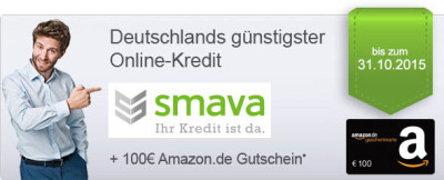 smava-100-euro-amazon-gutschein-bonus-deal-okt