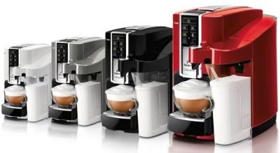 tchibo-cafissimo-latte-rang-jpg--dfc132cdb0b12252-