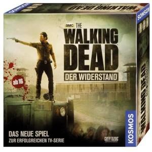 the_walking_dead_widerstand