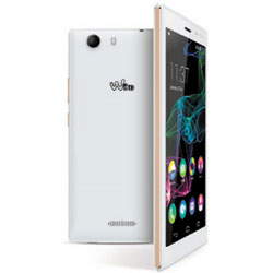 wiko_ridge_fab_4g_white_gold