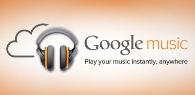 20111117_google_music_01