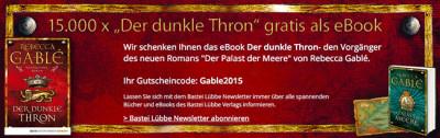 Der-dunkle-Thron