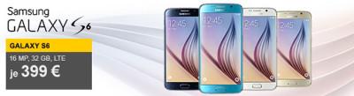 Samsung-Galaxy-S61