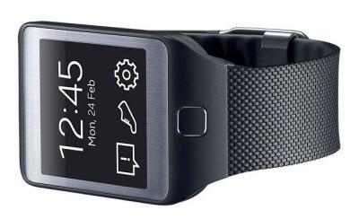 Samsung Gear 2 Neo x