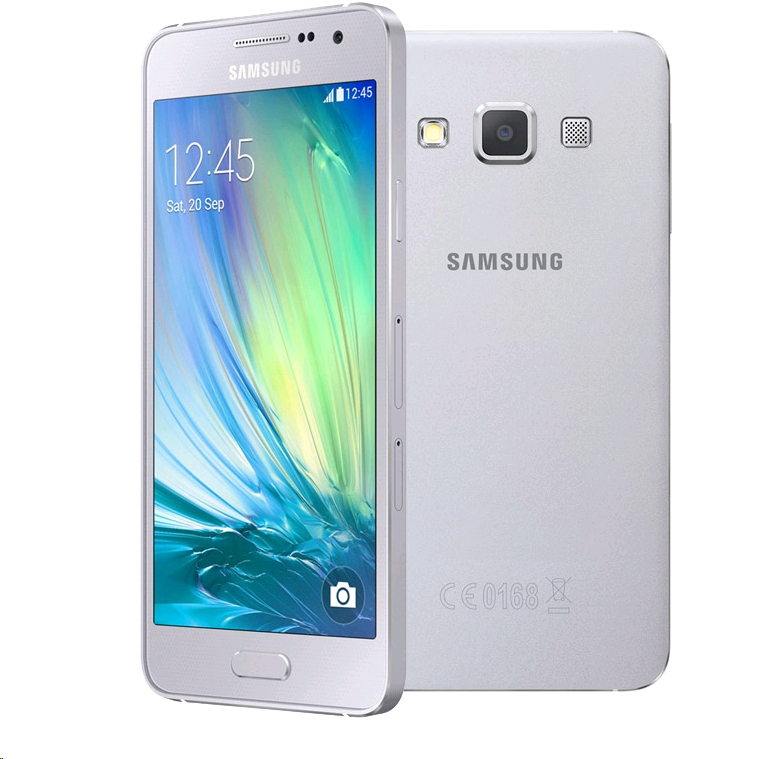 Samsung_Galaxy_A3_Glamor_Wide