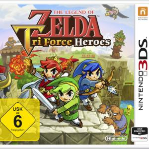The-Legend-of-Zelda--Tri-Force-Heroes---Nintendo-3DS