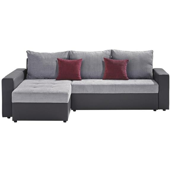 couch q
