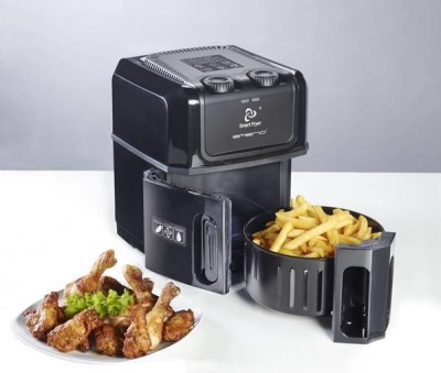 emerio-fritteuse-smart-fryer-af-107604