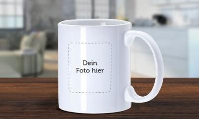 foto tasse