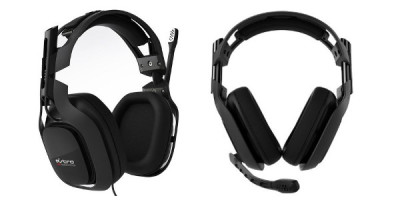 headset a40