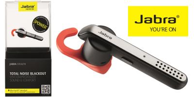 jabra_stealth_headset_bluetooth_titel1-800x400