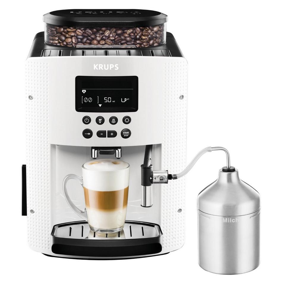 kaffeeee