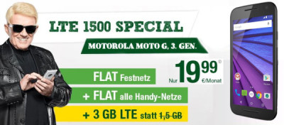 smart-lte-1500-3gb-motorola-moto-g-mobil-600x264