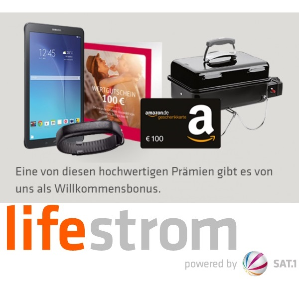 AMAZON GUTSCHEIN WERT CHECKEN