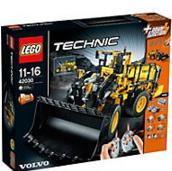 technic lego1