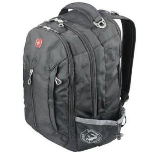 wenger rucksack 2