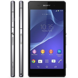 xperia_z2_front_side