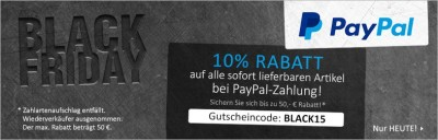 BlackFriday_787x252_PayPal