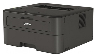 Brother-HL-L2360DN