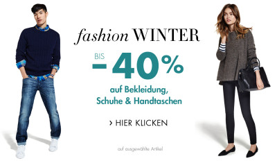 DE-FashionWinter-Merch-TCG2