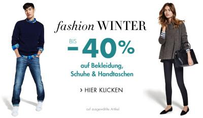 DE-FashionWinter-Merch-TCG2