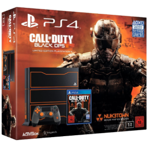 PlayStation_4_-_Konsole_1TB_Limited_Edition_Call_of_Duty_Black_Ops_III_CUH-1216A_Amazon.de_Games_2015-11-26_12-20-03
