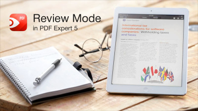 Reedle-PDF-Expert-New-May-2014