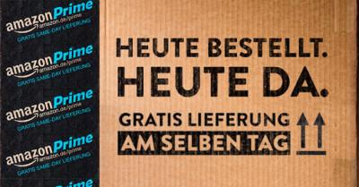 Same-Day-Lieferung-für-Amazon-Prime-Kunden-morgens-bestellen-abends-Paket-bekommen