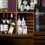 Tipp: 20% auf ausgewählte Spirituosen + 10% NL-Gutschein