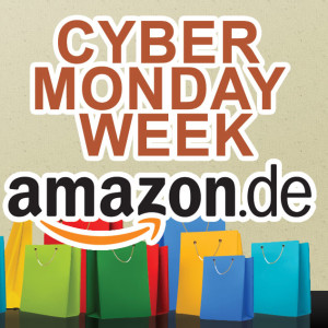 amazon-cyber-monday-sq2