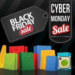 black-friday-cyber-monday-BB
