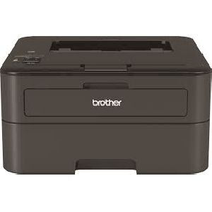brother_hl_l2360dn_laserdrucker_3