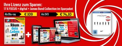 focus-sparpaket-james-bond2
