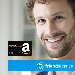friendsurance-schadensfrei-gutschein-bonus-deal-sq