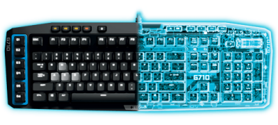 g710-mechanical-gaming-keyboard2