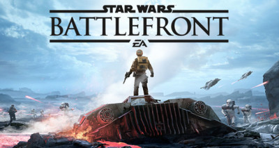 gamescom-award-2015-Star-Wars-Battlefront-400x213
