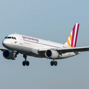 germanwings airbus a320