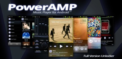poweramp-full-version-unlocker-apk-android-app1