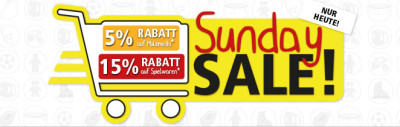sunday_sale_d5cat