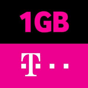 telekom-1gb-sq