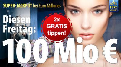 tipp24-euro-milliones-gratis-100-mio