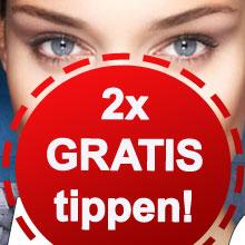 tipp24-euro-milliones-gratis-100-mio-sq