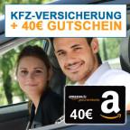 toptarif-kfz-versicherung-bonus-deal-sq12-2015-144x144