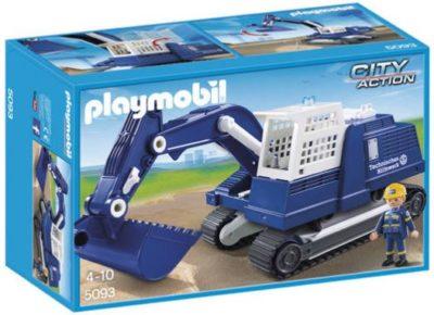 2016-11-21-09_58_05-playmobil-thw-bagger-5093-_-galeria-kaufhof
