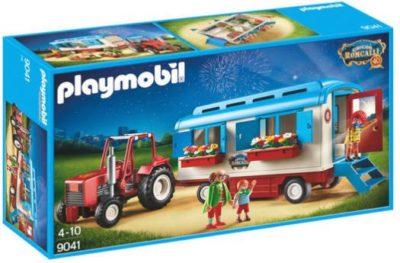 2016-11-21-10_01_06-playmobil-traktor-wohnwagen-9041-_-galeria-kaufhof