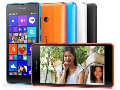 4152015124532PM_635_microsoft_lumia_540_dual_sim