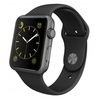 5136applewatch(2)