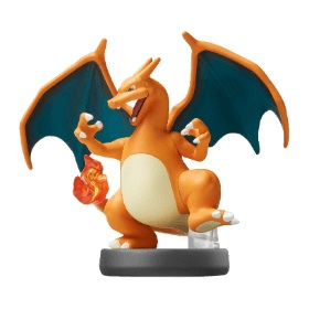 AMIIBO-Glurak---amiibo-Super-Smash-Bros.-Collection-