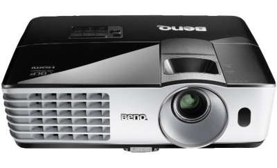 BENQ-TH681H--DLP--Beamer--Full-HD--1.920-x-1.080-Pixel--3.000-ANSI-Lumen--13.000-1--3D